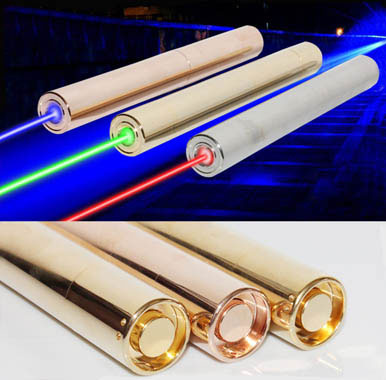 high power blue laser pointer 30000mw