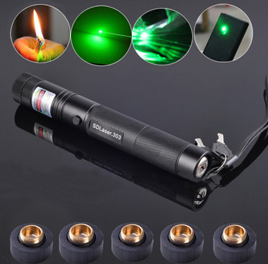 green laser pointer 3000mw