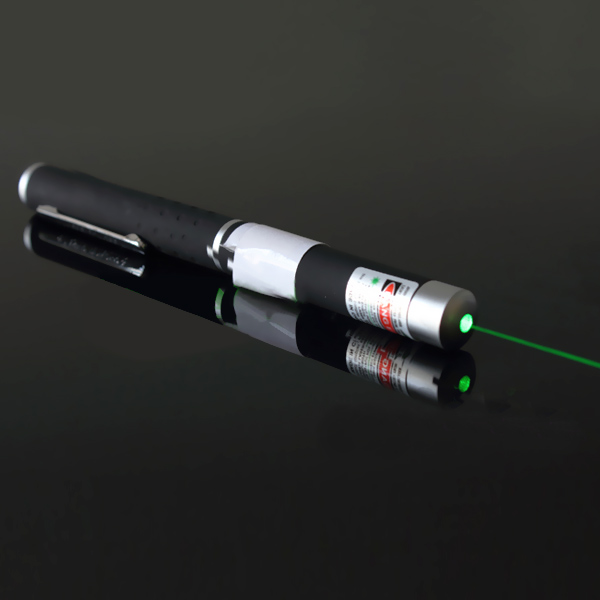 50mw green laser pointer pen/ green laser pointer electronic pen