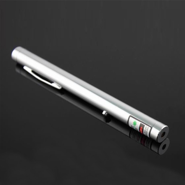 red laser pointer pen 100mw