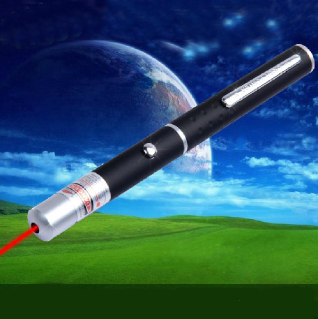 red laser pointer pen 5mw