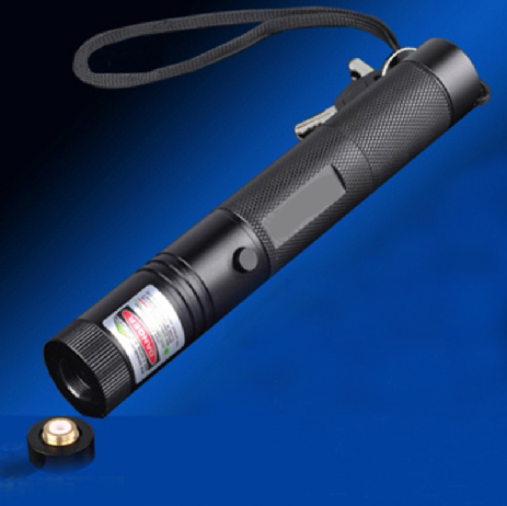 3000mw red laser pointer