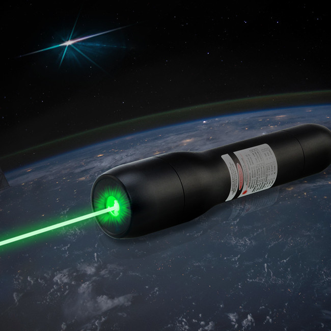 500mw 530nm green laser
