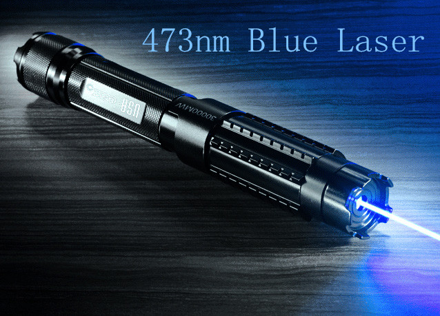 30000mw 473nm Blue Laser.jpg