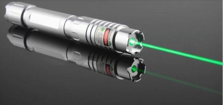 best 5000mw green laser pointer