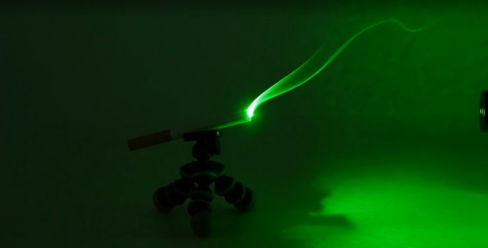 10000mw adjustable laser pen