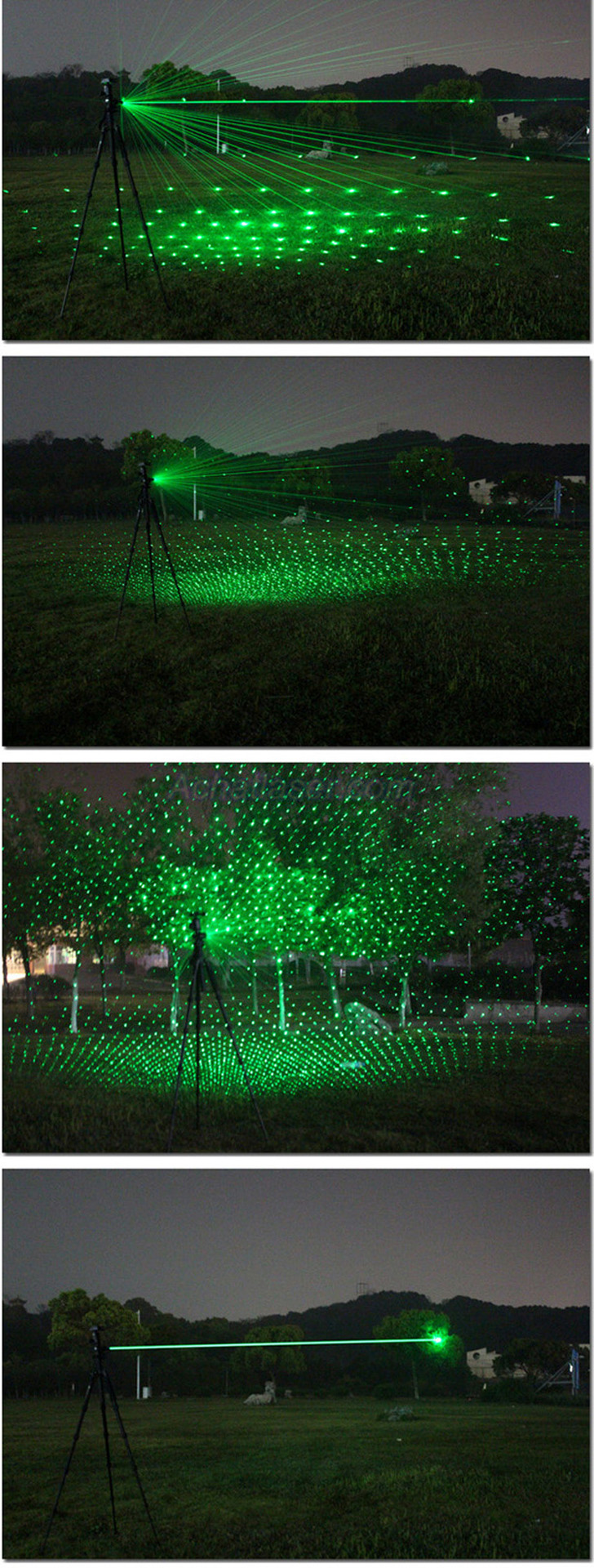 Beautiful pictures of Laser Pen 10000mw