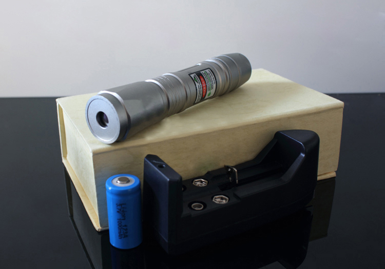 best green laser pointer 300mw