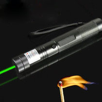 green Laser Pointer 100mW high power
