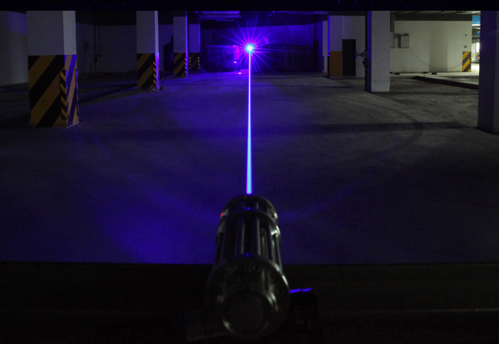 30000mw blue laser pointer pen