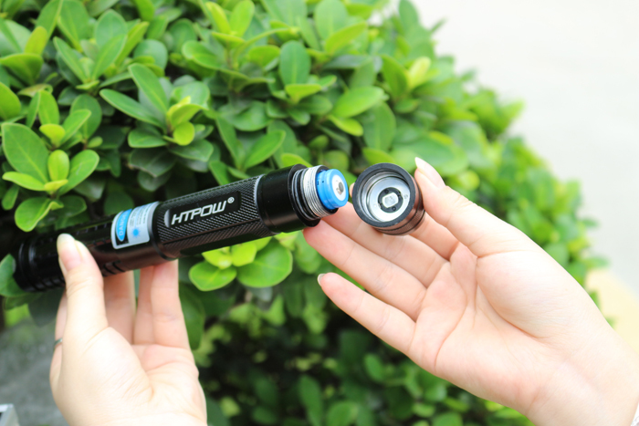 laser pointer 1200mw