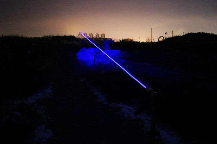 Burning Laser Pointers 10000mw For Sale