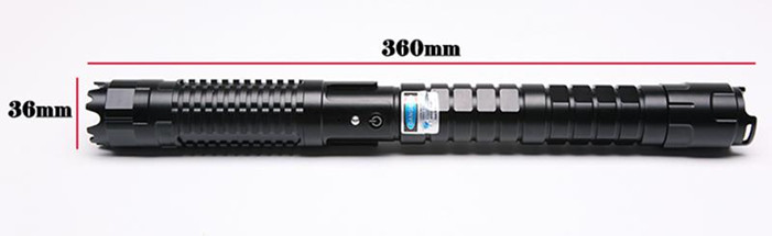 laser pointer 30000mw
