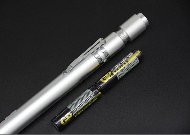 laser pointer 200mw