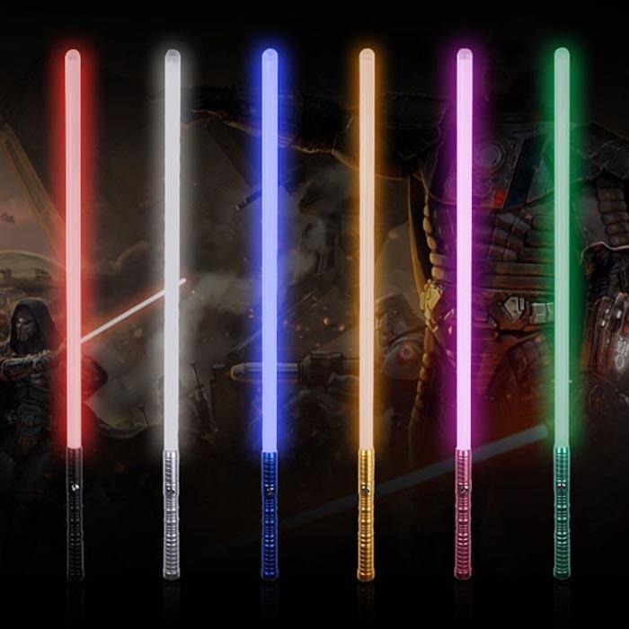 green laser sword 6000mw red lightsaber 500mw purple
