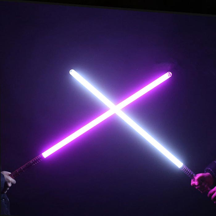 light saber 500mw
